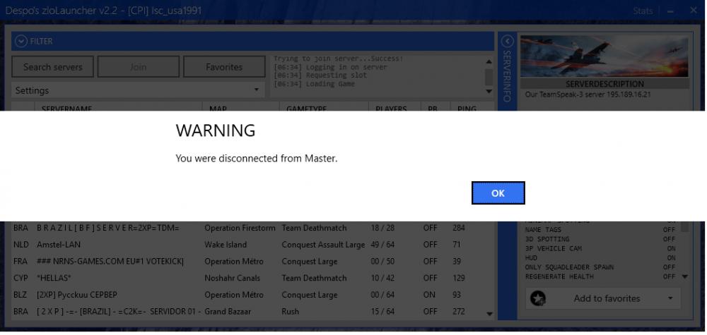 WarningScreen.png