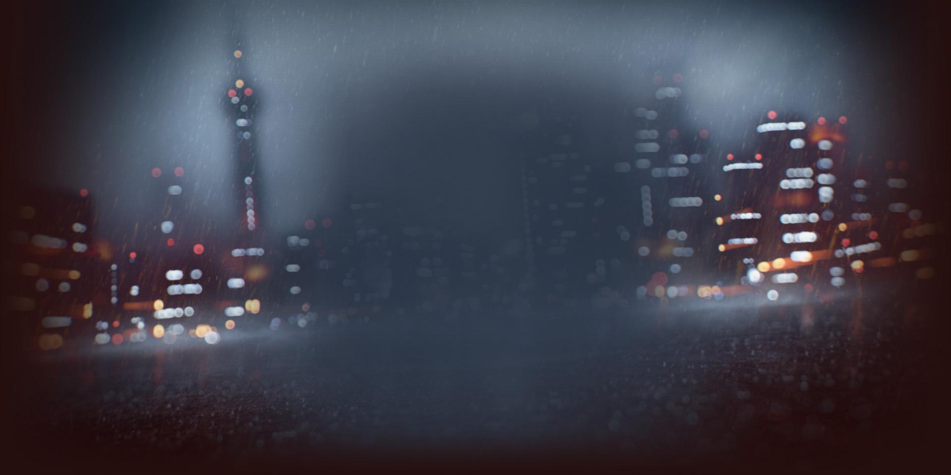 Zlogames : Forums - ZloFenix Games - traffic statistics