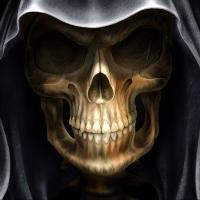 Battlefield 4 Zlogames скачать торрент - фото 11