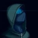Anonymous78