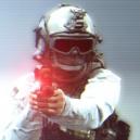 Aim4kill