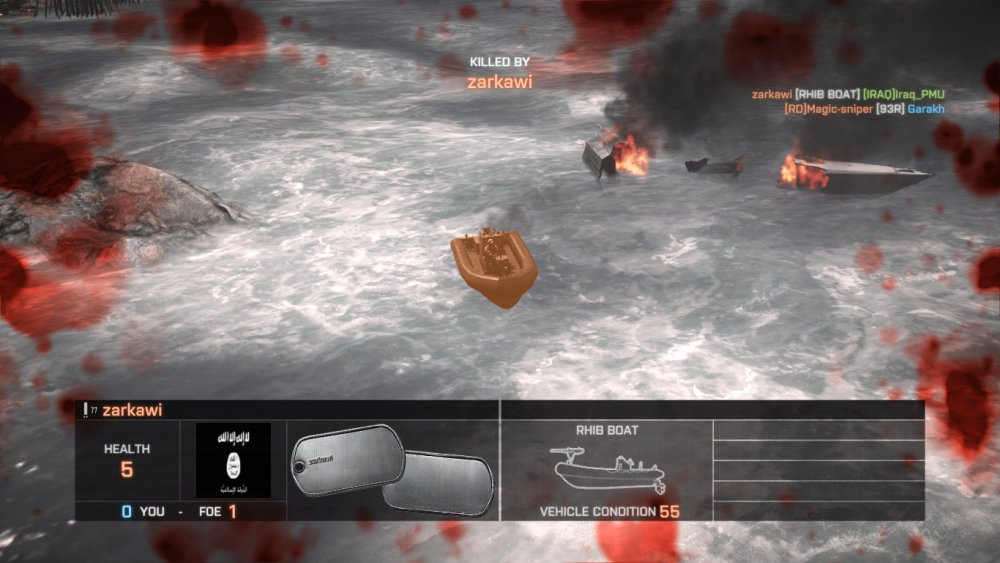bf42.png