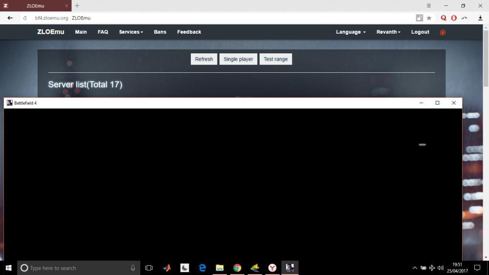 Screenshot (7).png