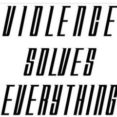 Violence88