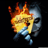GhostR3Con