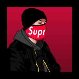 emblem4.png