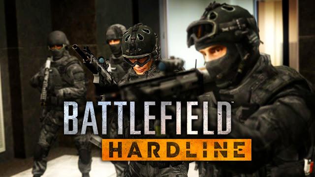 BF-Hardline.jpeg