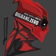 BigBangZero