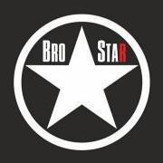 BroStar