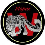 Mopoz