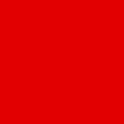 Игроки на карте мира