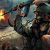 operation32