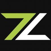 ZINZIRIO