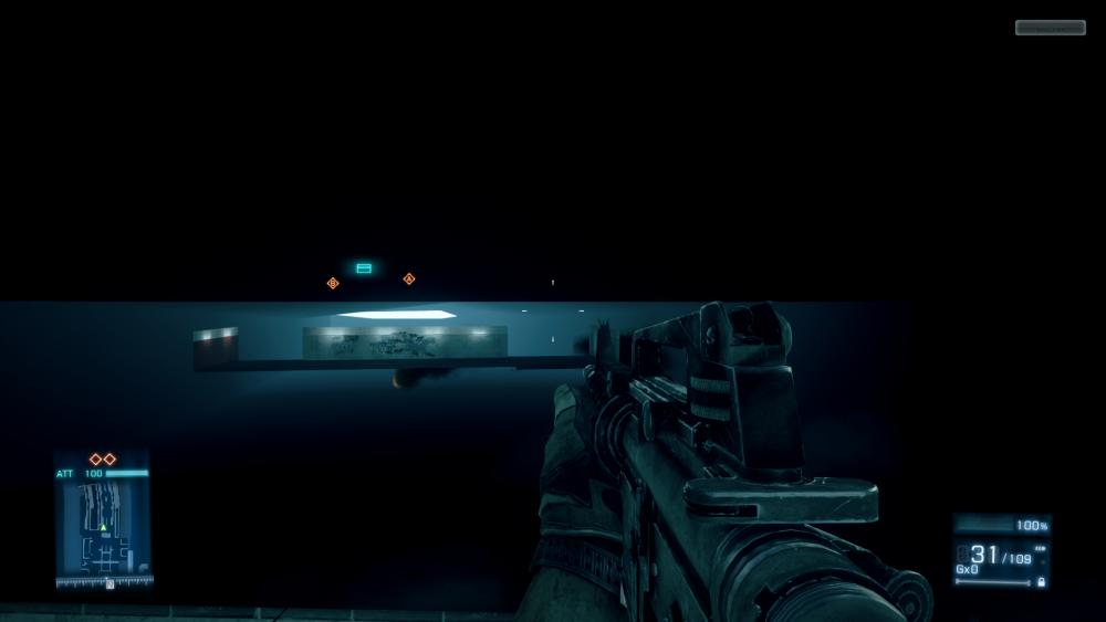 Battlefield 3 Screenshot 2019.08.16 - 00.44.59.20.png