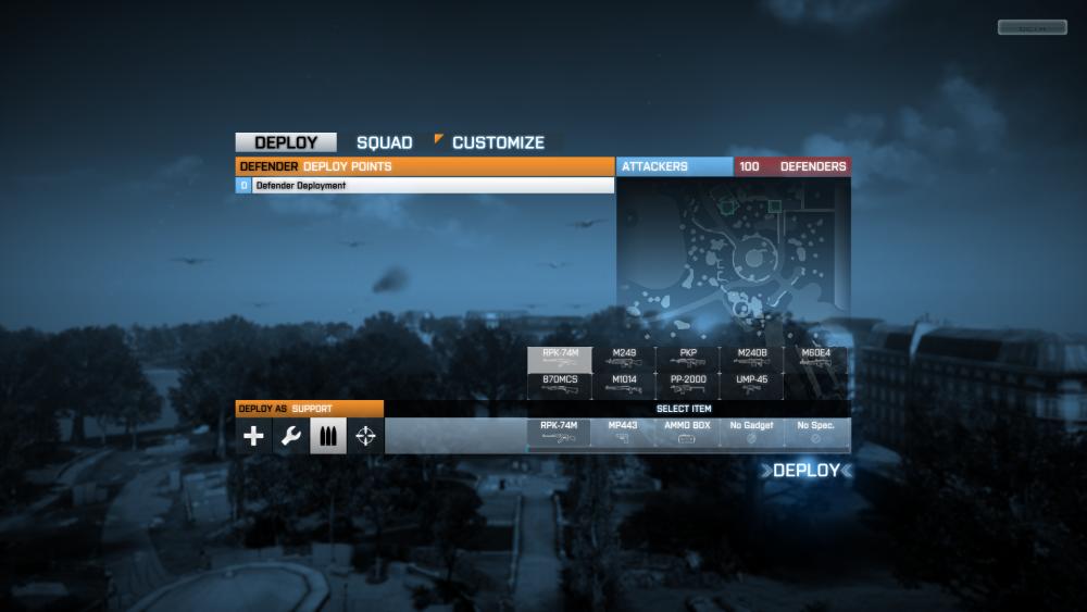 Battlefield 3 Screenshot 2019.08.16 - 13.37.27.17.png