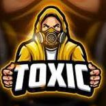 ToXicLife