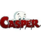 casperades