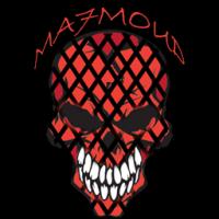 Ma7Moud99