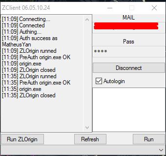Screenshot_3.png.2b874671a00d206af15b126c2d59e4e0.png