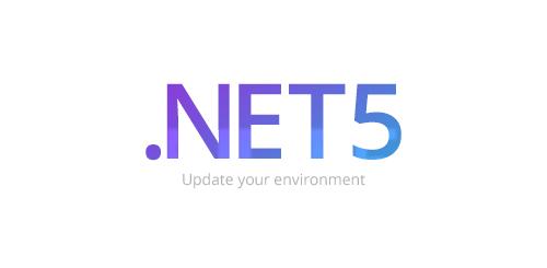 _NET5.png.b87cce8b4215d61aac8f7bd77fd0187b.png