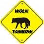 WolkTambov