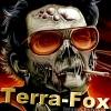 TerraFox