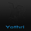Yothri