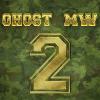 GhostMW2