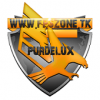 PurDeLuX